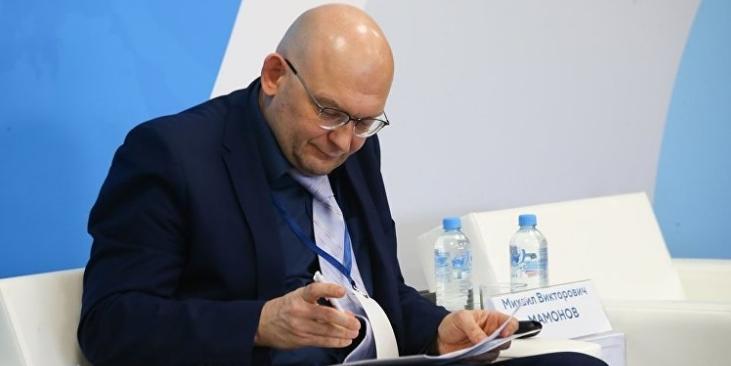 Большинство россиян поддерживают трехдневное голосование на сентябрьских выборах  ВЦИОМ