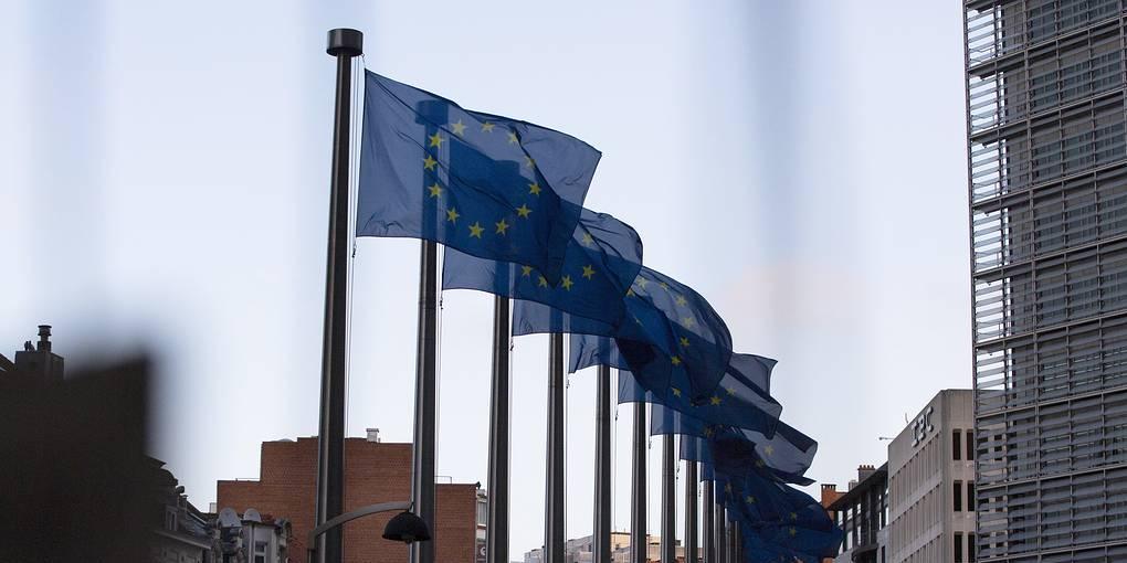 Китай пригрозил ЕС жесткими санкциями за нотации о правах человека