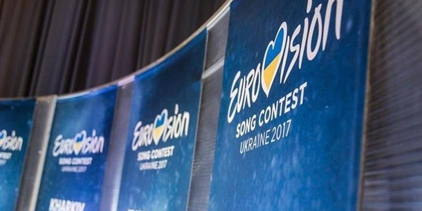 """EBU сообщила о планах ряда стран отказаться от """"Евровидения"""" в случае недопуска России"""