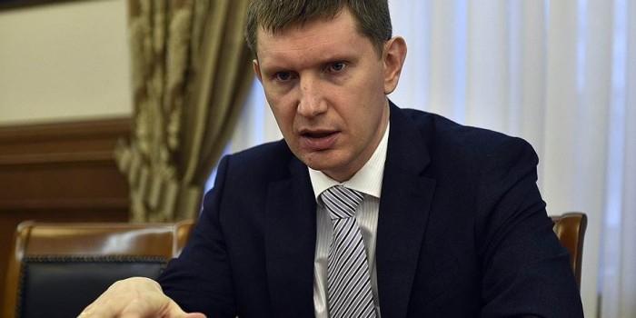 Губернатором Пермского края станет глава департамента экономической политики Москвы