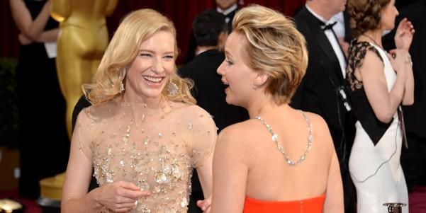 Номинанты на «Оскар» получат в подарок секс-игрушки и подтяжку груди