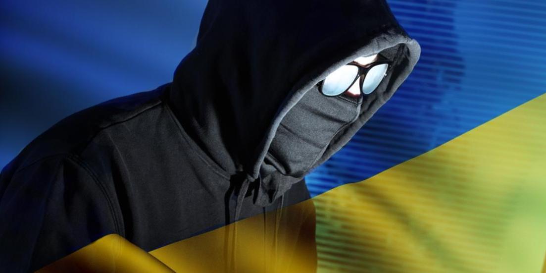 Илья Ремесло: фейковый протест против поправок в Конституцию создают пользователи из Украины