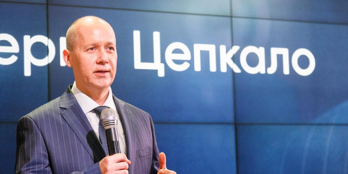 Бывший соперник Лукашенко озвучил причину задержания 33 россиян