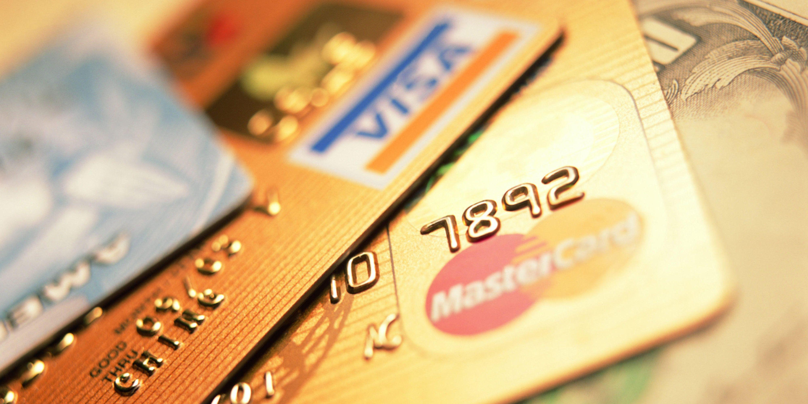 Эксперт назвал способ исправить плохую кредитную историю