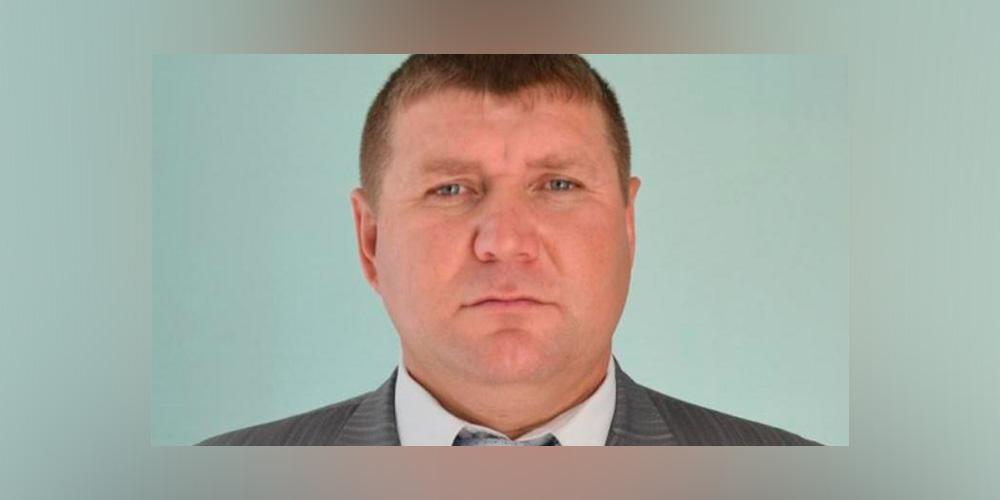 В Башкирии экс-депутат не смог объяснить происхождение элитных квартир и лишился их