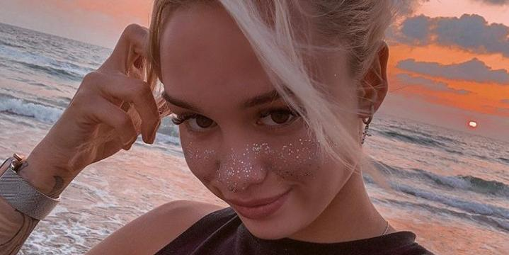 Диана Шурыгина призналась в сексе с 10 парнями и 5 девушками