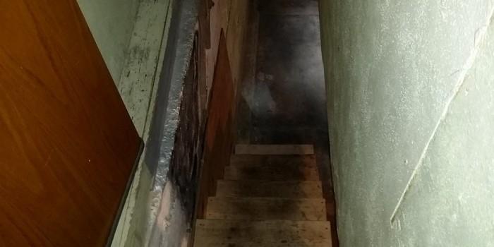 В Твери мужчина купил дом с убитым хозяином в подвале
