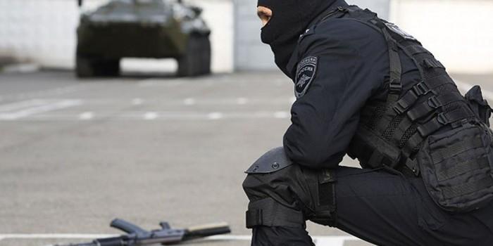 Росгвардия упростит процедуру получения лицензий на оружие