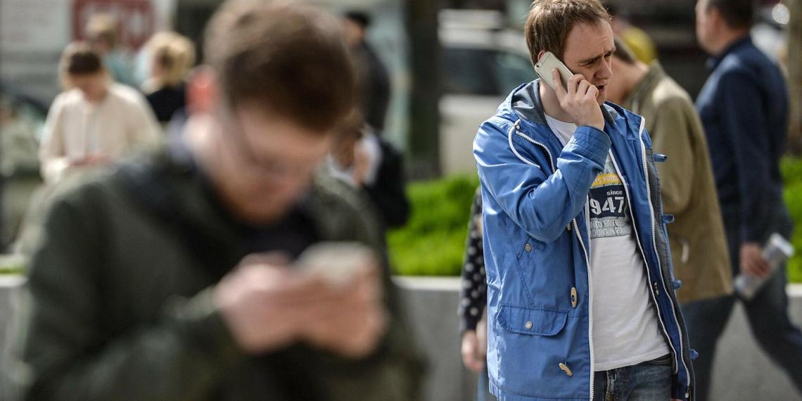 Россиян предупредили о подорожании мобильной связи