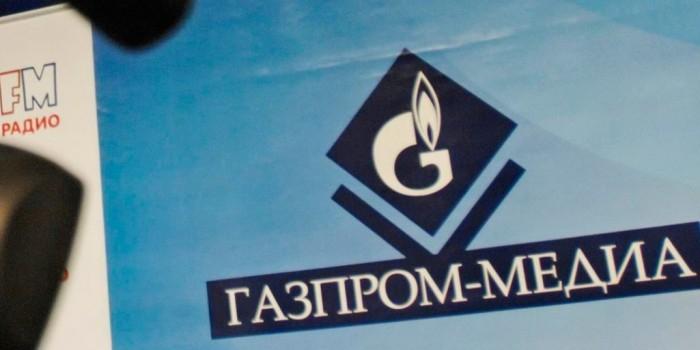 """Выросший в пять раз убыток """"Газпром-Медиа"""" объяснили расходами """"Матч-ТВ"""""""