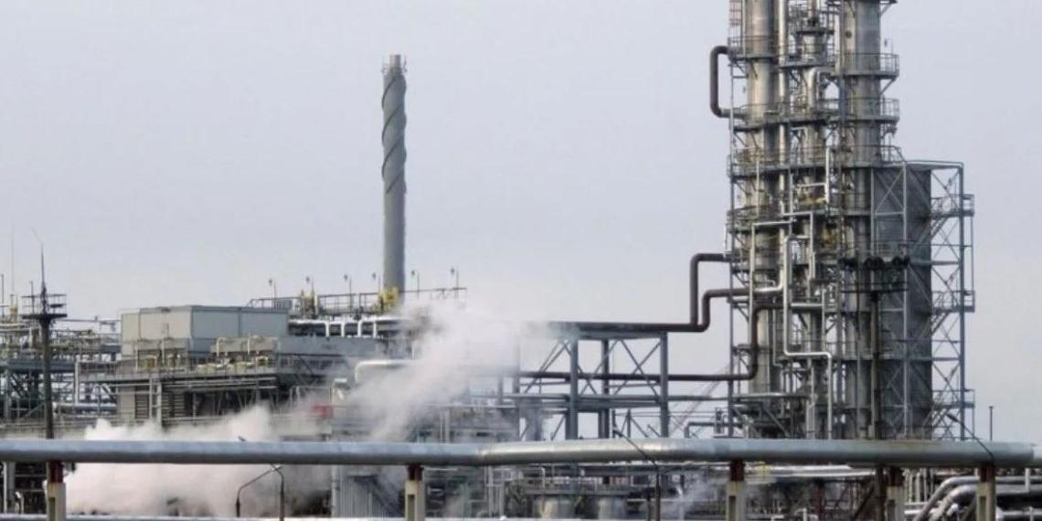Назван главный козырь России в нефтяной войне
