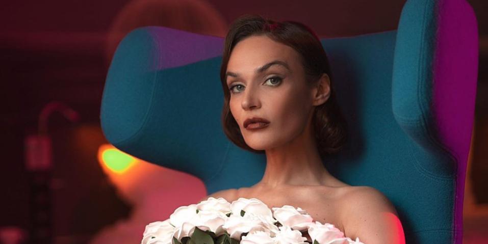"""""""Это окончательно достало"""": Водонаева пожаловалась, что у нее стали расти усы"""