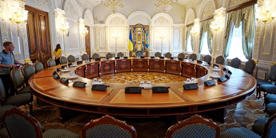 В СНБО Украины пригрозили России