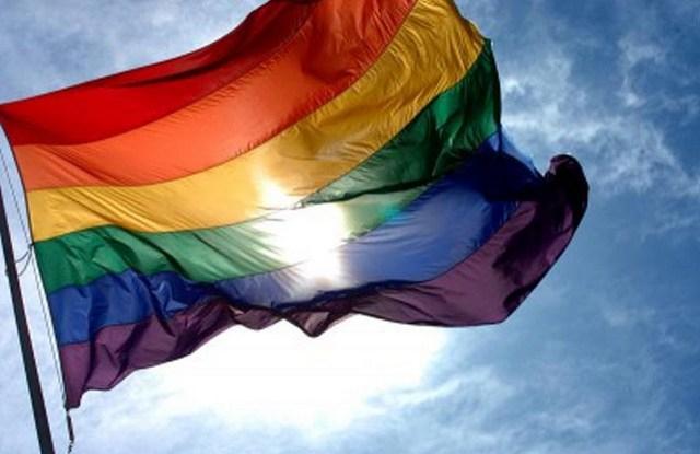 ЛГБТ-сообщество Украины проведет митинг в поддержку киевских властей