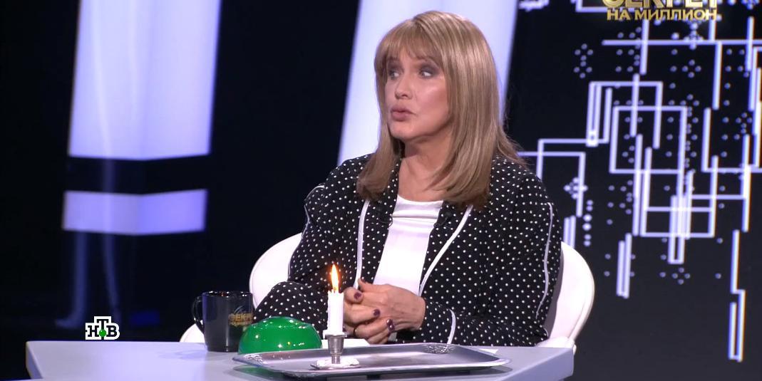"""""""Стыдно!"""": рассказавшую о домогательствах Проклову потребовали лишить звания заслуженной артистки"""