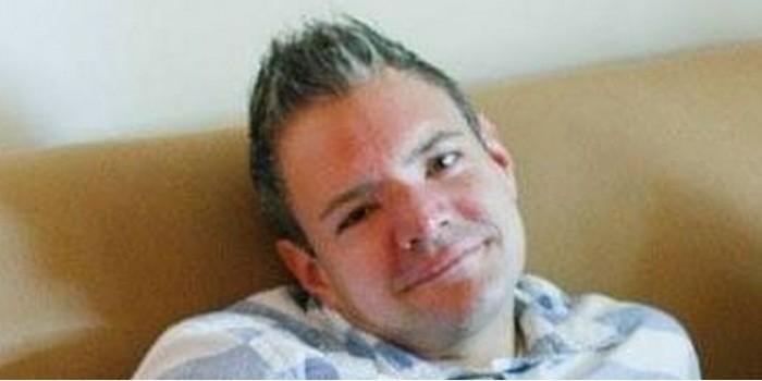 Британец погиб, объевшись пончиками до смерти