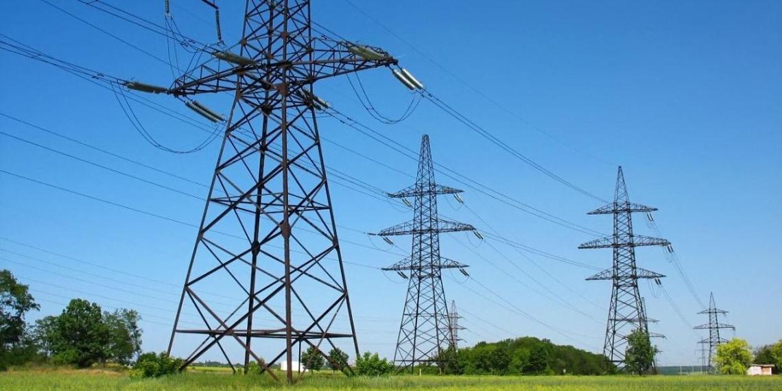 Крупнейший покупатель российской электроэнергии хочет от нее отказаться