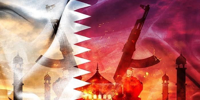 Изгнание Дохи: почему страны Персидского залива ополчились на Катар