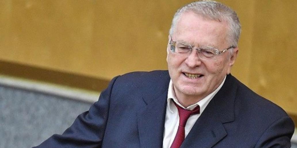 Жириновский призвал ограничить въезд мигрантов после пандемии