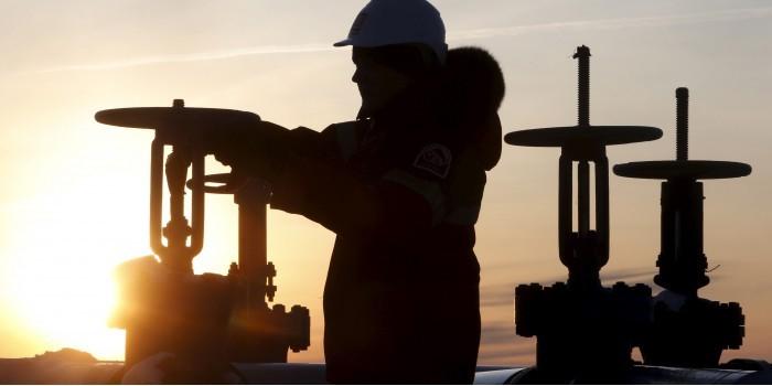 "Oil Price рассказал о ""блестящем маневре"" России на фоне нефтяного кризиса"
