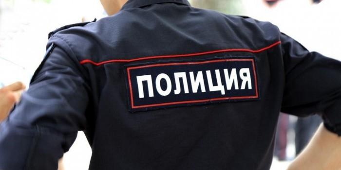 В Москве экс-сотрудников МВД Чечни задержали после конфликта в борделе