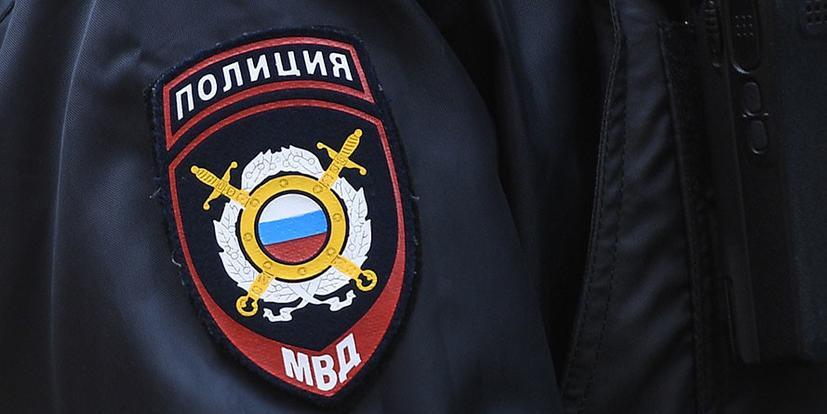 Ингушские чиновники предстанут перед судом за хищение 335 млн рублей
