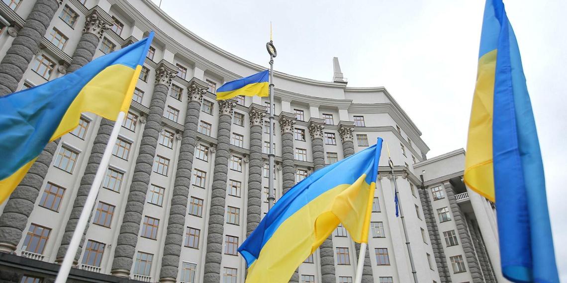 В Киеве предложили переименовать Украину в Россию-1
