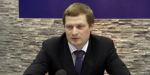 У чиновника московской мэрии украли часы на 6 млн рублей