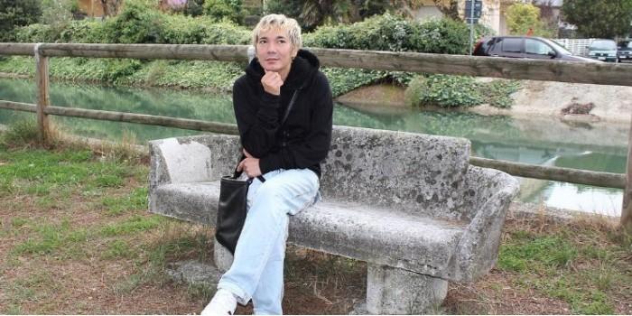 """Неопубликованное интервью: погибший """"Иванушка"""" перед смертью рассказал о внебрачном ребенке"""