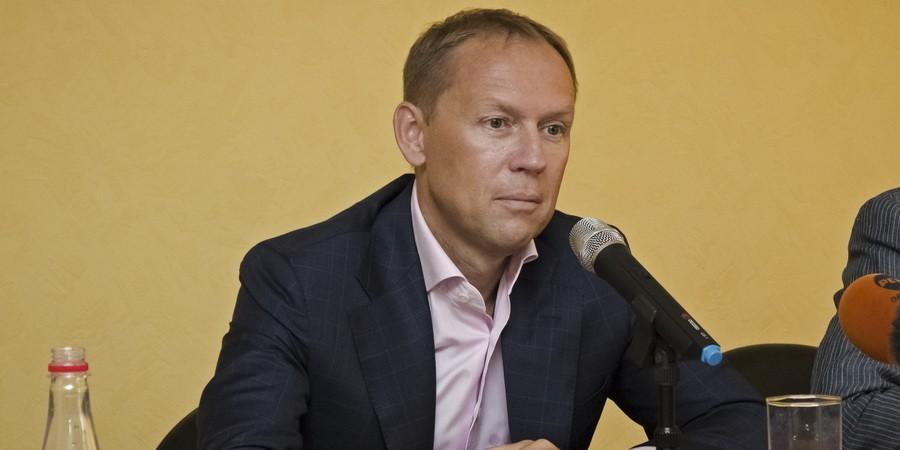 Луговой оценил интервью Петрова и Боширова