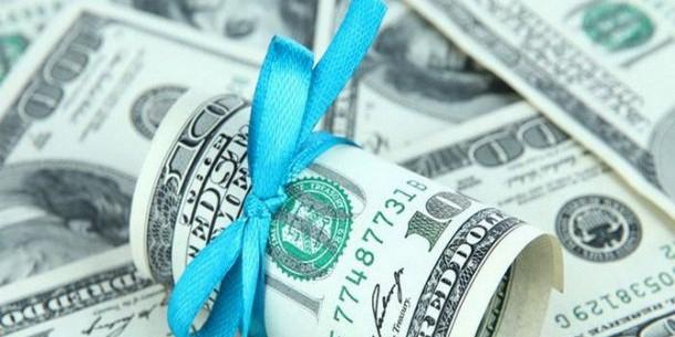 Всемирный банк выделил Украине 150 млн долларов