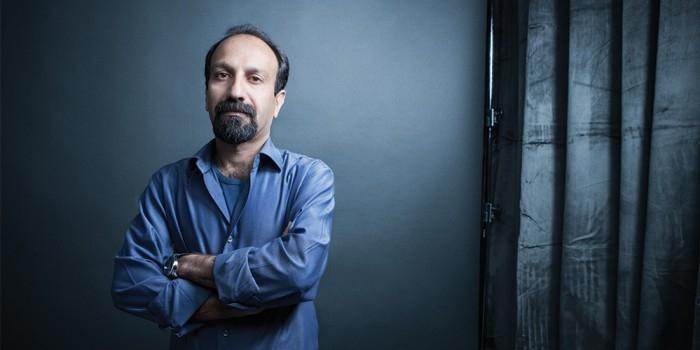 """Иранский режиссер, бойкотирующий """"Оскар"""", получил награду за лучший иностранный фильм"""