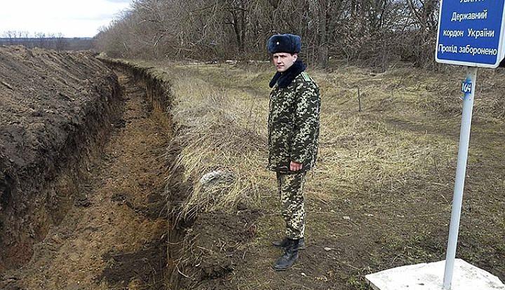 Глава ОДКБ: инициатива нынешних киевских властей - памятник человеческой глупости