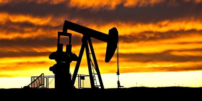 Правительство намерено сохранить уровень пошлины на нефть