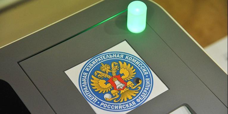 Иностранные эксперты продолжают свою работу в рамках ситуационного центра Общественной палаты РФ