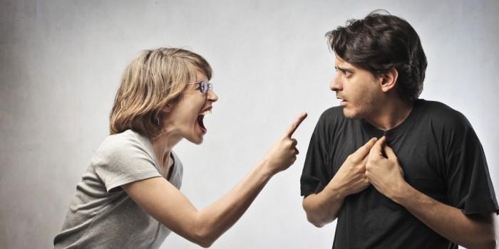 Ученые рассказали, как победить соперника в любом споре