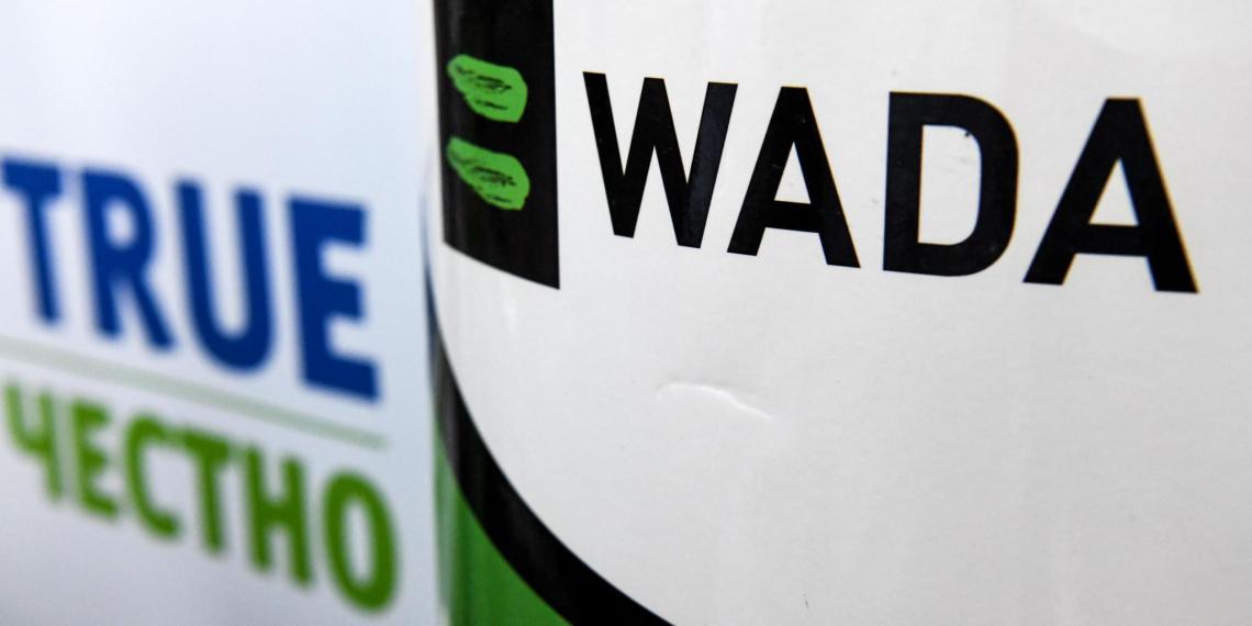 WADA: российские спортсмены лидируют по антидопинговым нарушениям
