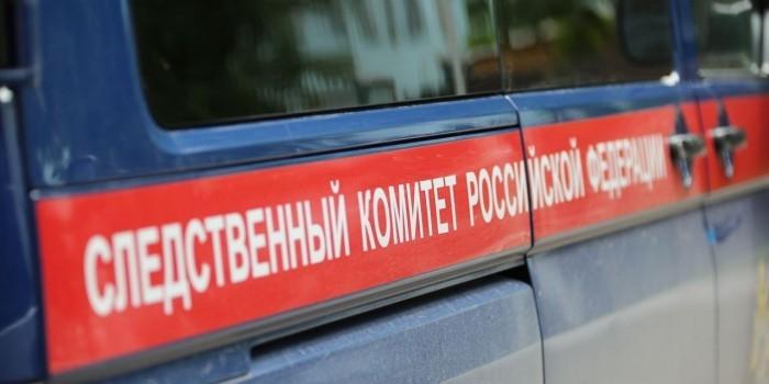 Саратовский полицейский пытался украсть из магазина презервативы и средство от коррозии