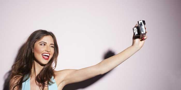 Ученые рассказали, как выбрать идеальное фото для соцсетей и сайтов знакомств