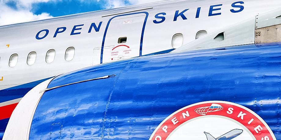 После выхода США из Договора по открытому небу РФ предложила закрыть доступ к аэросъемкам третьим странам