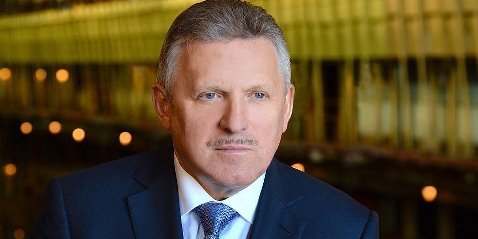 Эксперты прокомментировали перспективы второго тура на выборах главы Хабаровского края