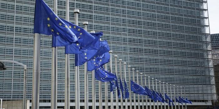 ЕК запустила санкционную процедуру в отношении Польши