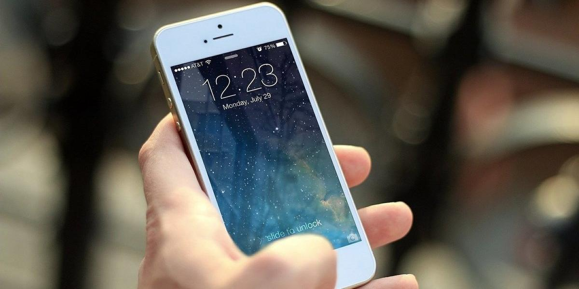 Эксперты рассказали, как избежать мошеннических звонков с неизвестных номеров