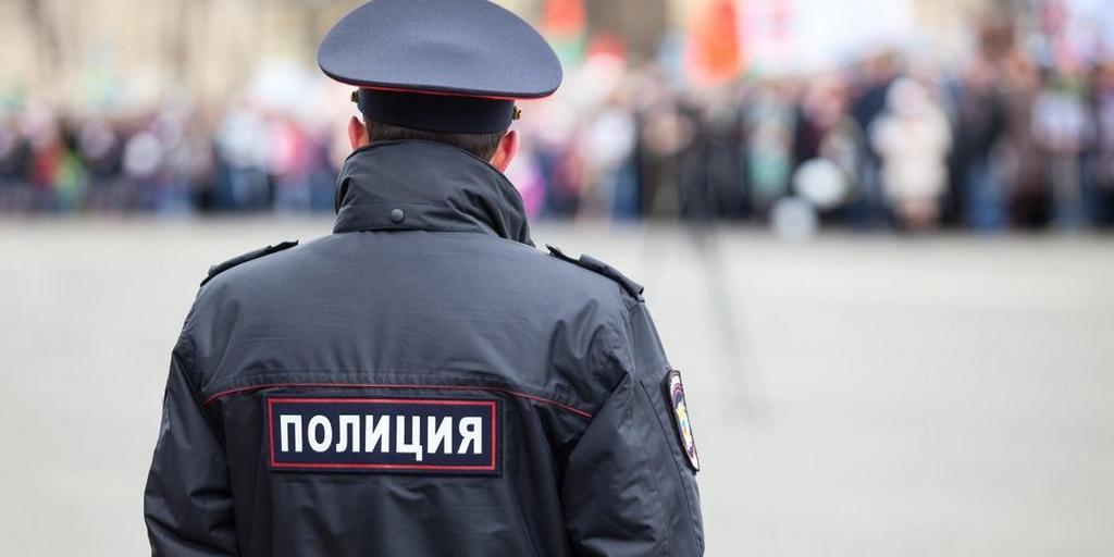 В Дагестане участковый умер от передозировки в гостях у коллеги из наркоконтроля