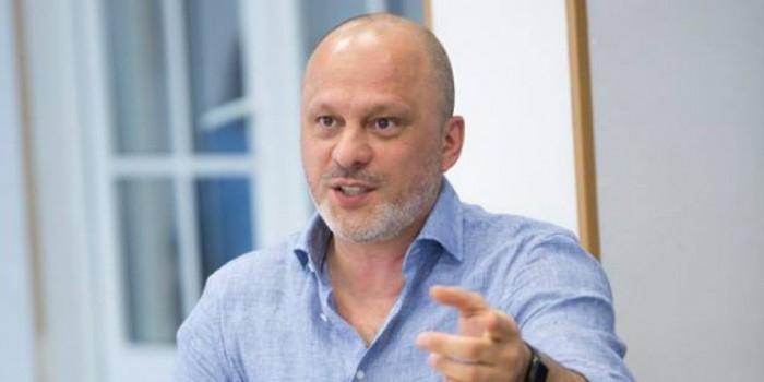 Глава национального ТВ Украины рассказал о потерях из-за отказа от трансляции ЧМ-2018