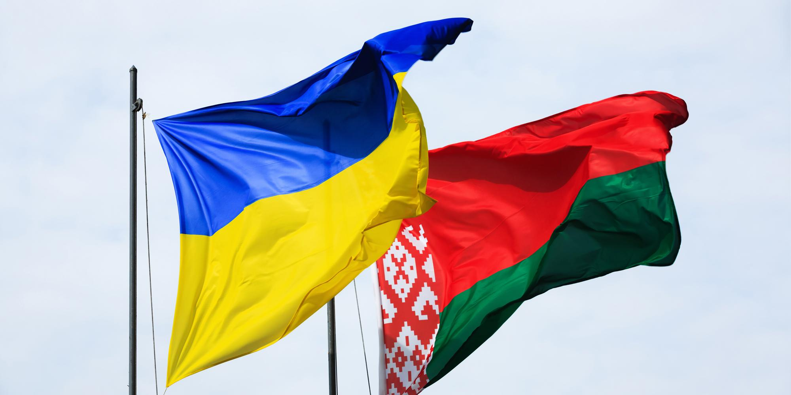Минск спустя сутки ответил Украине по поводу паузы в контактах