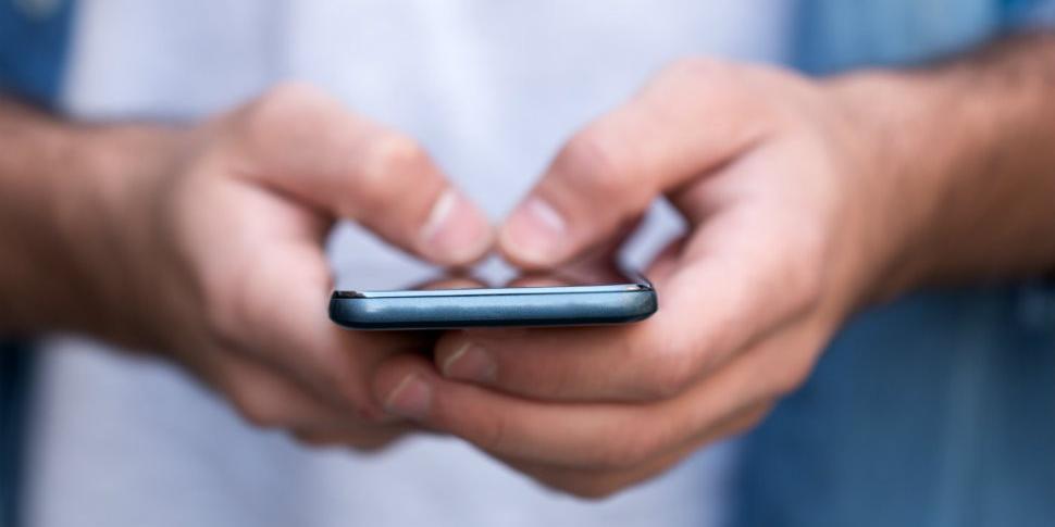 На смену SMS придут RCS-сообщения