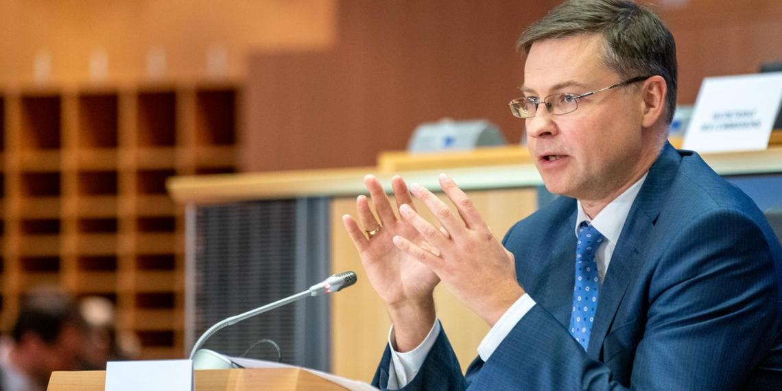 Евросоюз обвинил Россию в искажении рынка и угрожает введением пошлин