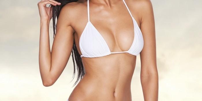 Ученые выяснили, какая женская грудь действительно нравится мужчинам