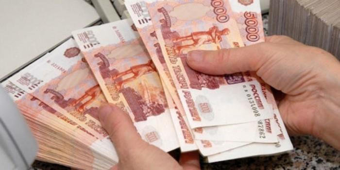 Жительница Астрахани сменила пол, чтобы не выплачивать долги государству